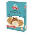 Datar Quinoa Flour 500g