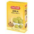 Datar Amla Powder 100g