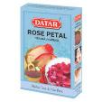 Datar Rose Petal Herbal Powder 100g