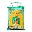 Nur Jahan Basmati Rice 2kg