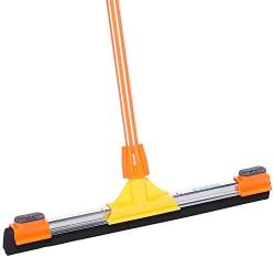 Kress Kleen Heavy Duty Floor Wiper 1pc