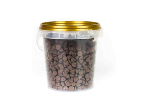 Deliket Choco Chips 175g