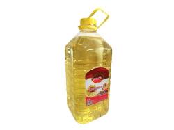 Pran Sunflower Oil 4L