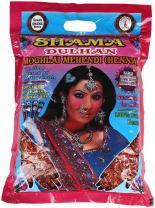 Shama Dhulan Muglai Mehandi 1kg