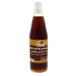 Yaman Douan Honey Sedeling 1kg