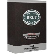 Brut After Shave Musk 100ml