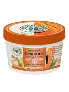 Garnier Repair Hair Cream Papaya 390ml