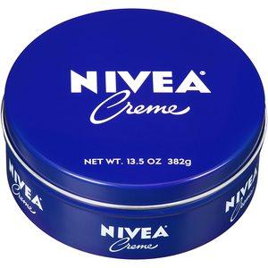 Nivea Face Luminous Day Fluid Spf50 40ml