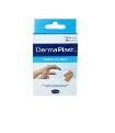 Dermaplast Bandages Water-Resistant 20s