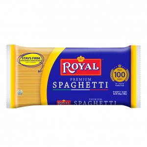 Royal Sweet Spaghetti +Sauce 900g+1kg