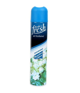 Fresh N Fresh Air Freshner Jasmine 300ml