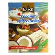 Natco Coconut Milk Powder 150g