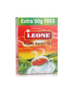 Leone Loose Tea Packet 1.5kg