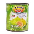 Al Rabih Fig Jam 1kg