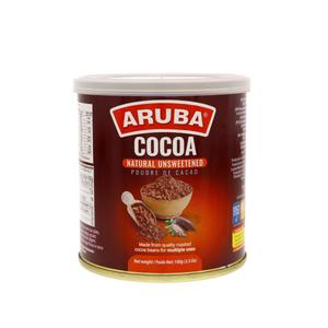 Aruba Cocoa Powder 100g