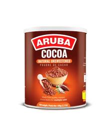 Aruba Cocoa Powder 200g
