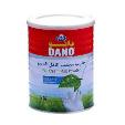 Dano Milk Powder Tin 400g