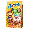 Brumi Choco-Cookies 250g