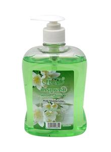 Feah Hand Wash Jasmine 500ml