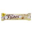 Galaxy White Chocolate Flute 22.5g