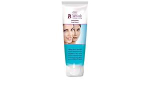 Eva B-White Facial Wash Deep Face 100ml