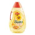 Abu Zahra Sunflower Oil 3L