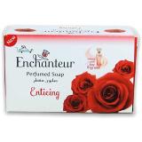 Enchant Soap Enticing 125g
