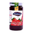 Diamond Jam Strawberry 454g