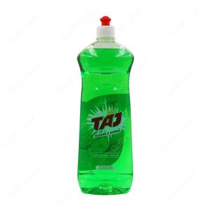 Taj Apple Liquid 1L