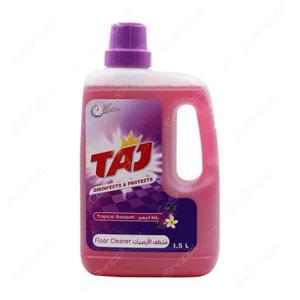 Taj Household Cleaner Bouquet 1.5L