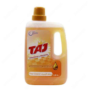 Taj Disinfectant Pine 5L
