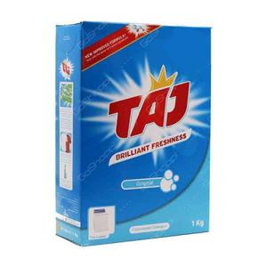 Taj Blue Box 1kg