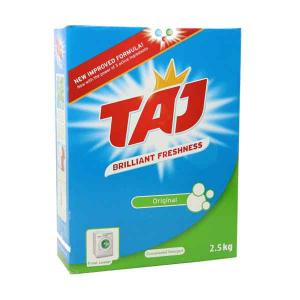 Taj Det Box Green 1kg