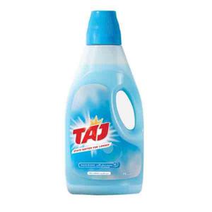 Taj Fabric Softener Cool Breeze 2L