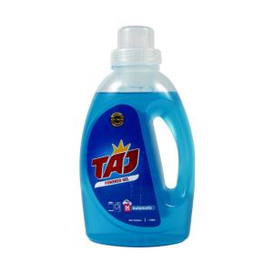 Taj Detergent Gel 1L