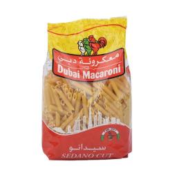 Dubai Macaroni Sedano Cut 400g
