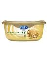 Kwality Pista Kulfi Ice Cream 500ml