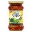 Ashoka Mango Pickle 2x300g