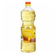 Patanjali Sunflower Oil 1.8L