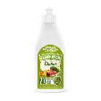 Dabur Fruit & Veggie Wash Clean 250ml