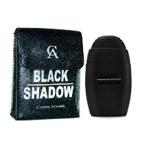 Chris Adam Edt Black Shadow 100ml