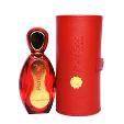 Chris Adam Perfume Pure Red 100ml