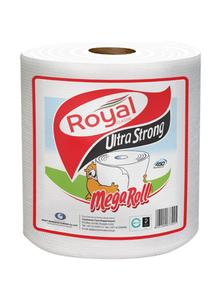 Royal Classic Maxi Roll 1pc