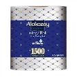Alokozay Mega Roll 1500s