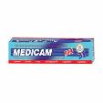 Medicam Dental Creme 150g