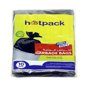 Hotpack Garbage Bag 80/110cm 1pack