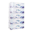 Soft N Cool Tissues 200s+150s