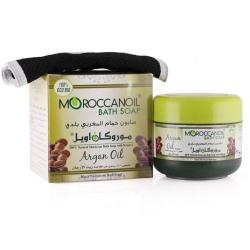 Moroccan Oil Bath Soap Argan Oil 250ml