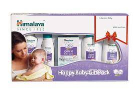 Himalaya Premium Baby Gift Pack With Fragrance 1pc