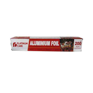 Platinum Care Cling Flim 30cmx200Sqft 1pc